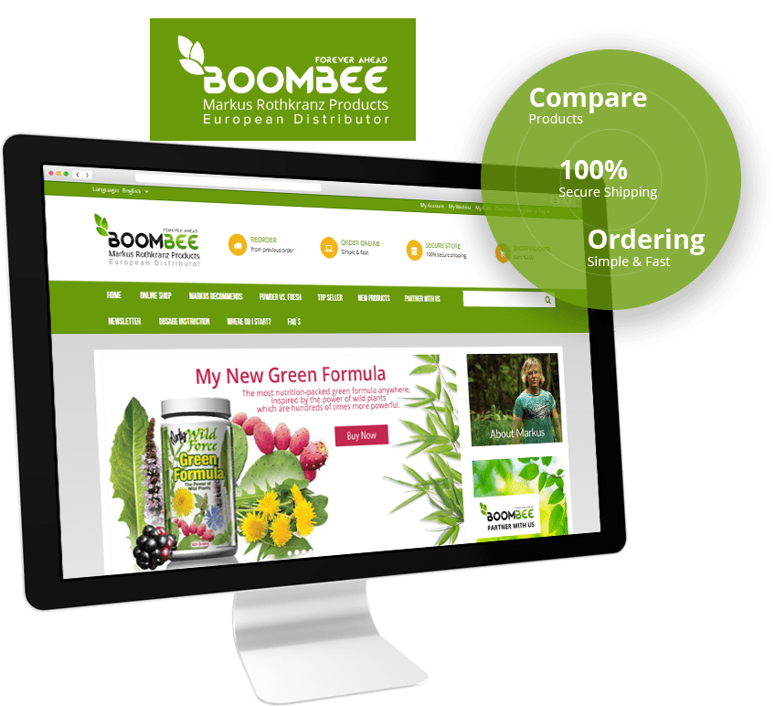 boombee-banner