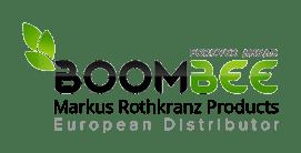 boombee