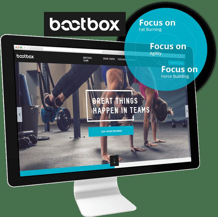 bootbox-banner