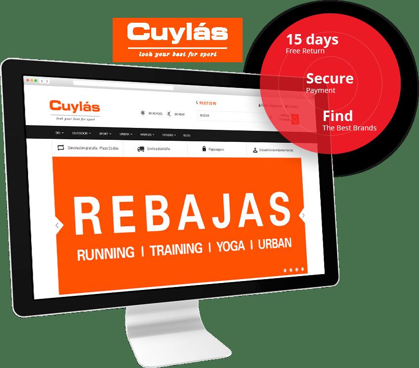cuylas-banner