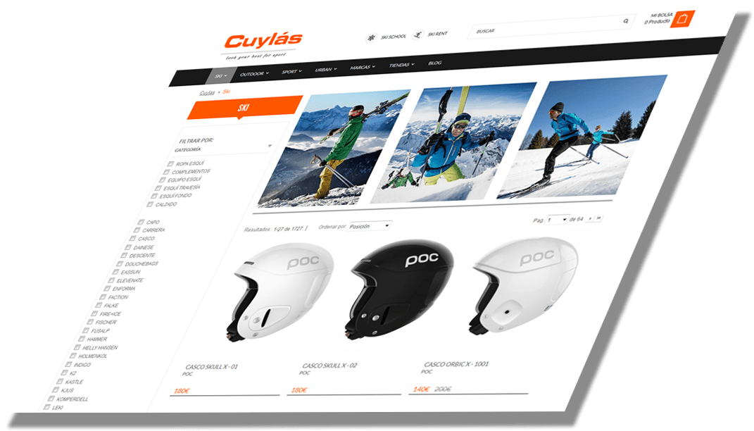 cuylas-screen