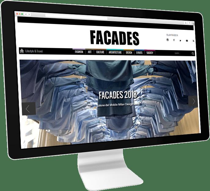 facades_lifestyle-banner