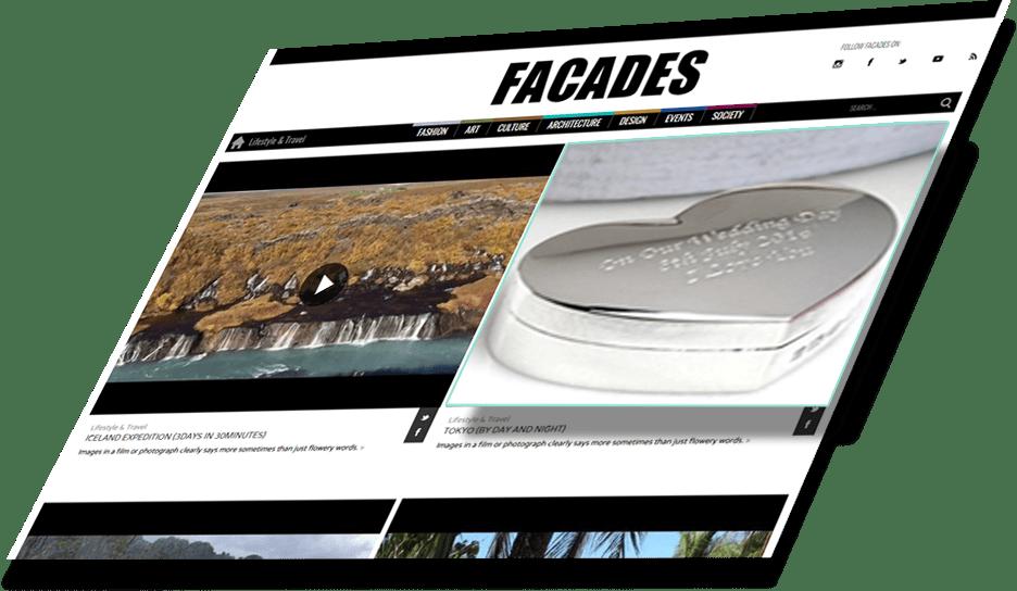 facades_lifestyle-screen