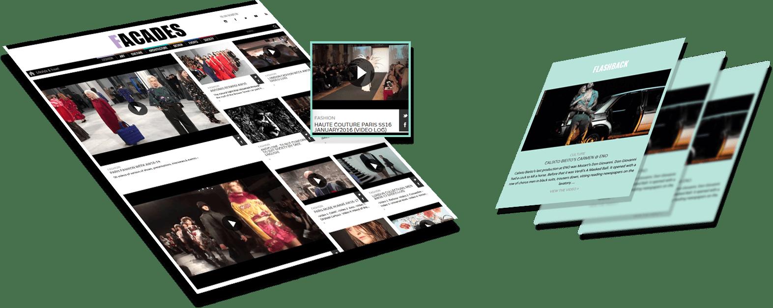 facades_lifestyle-screen2