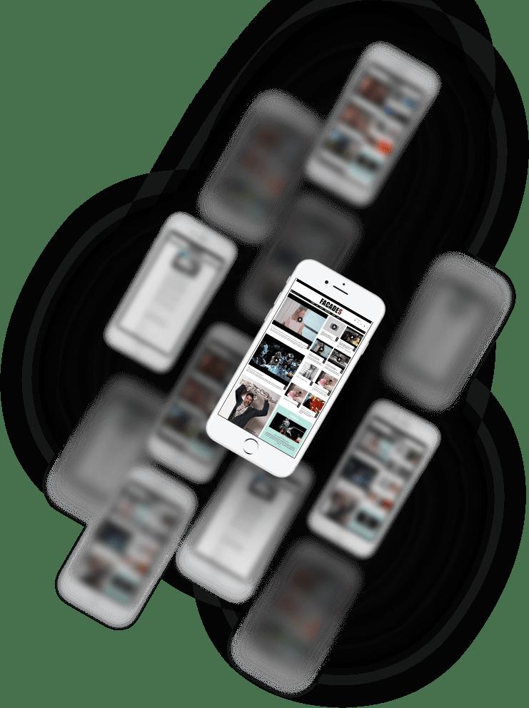 facades_lifestyle-screen3
