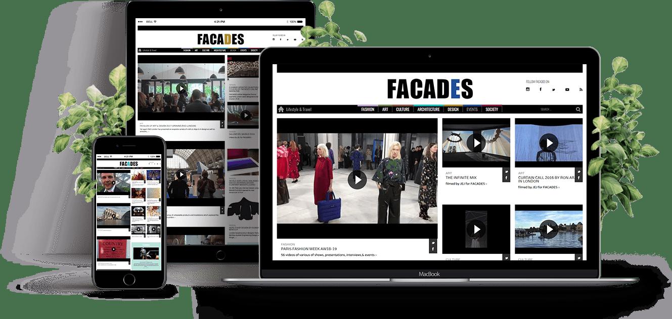 facades_lifestyle-screen4
