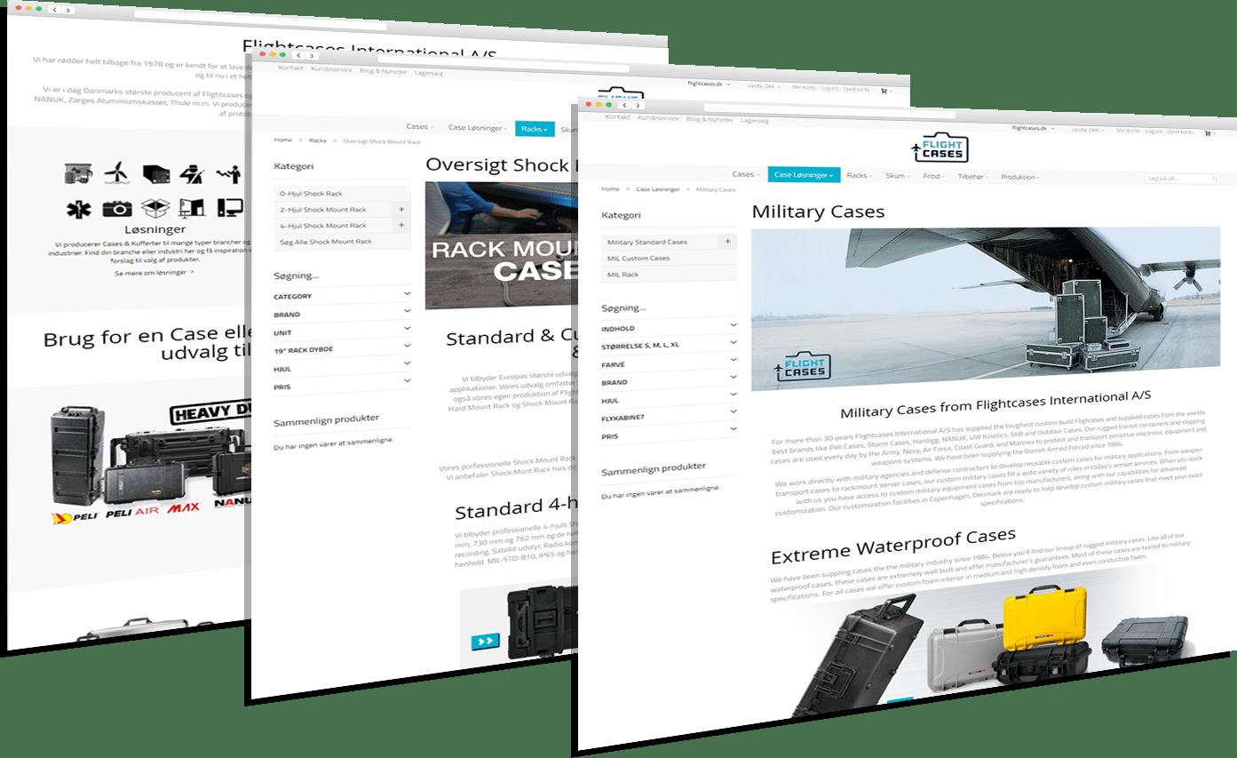 flightcases-screen3
