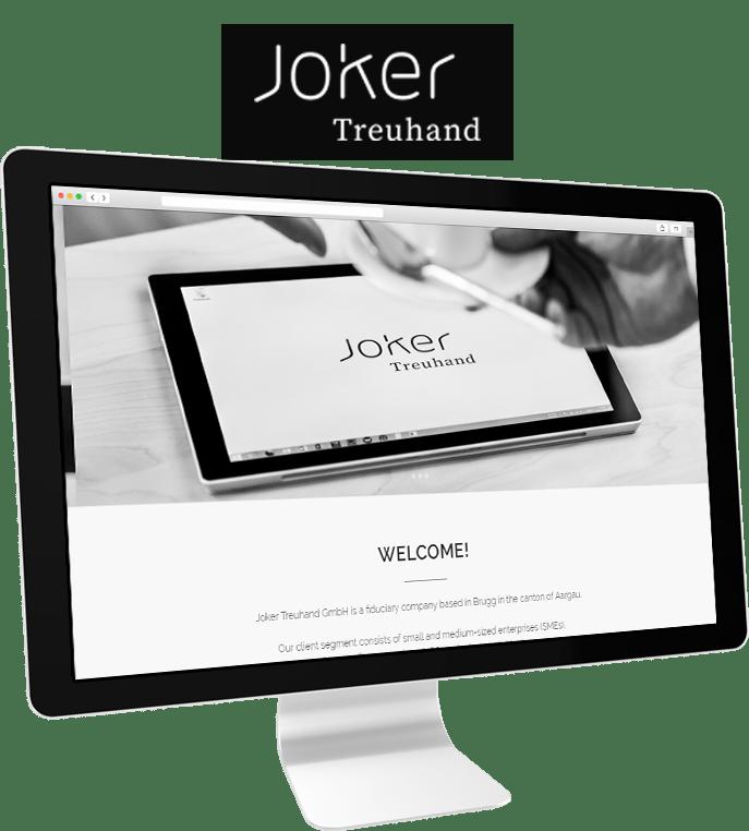 joker_treuhand-banner
