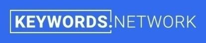 keyword-network