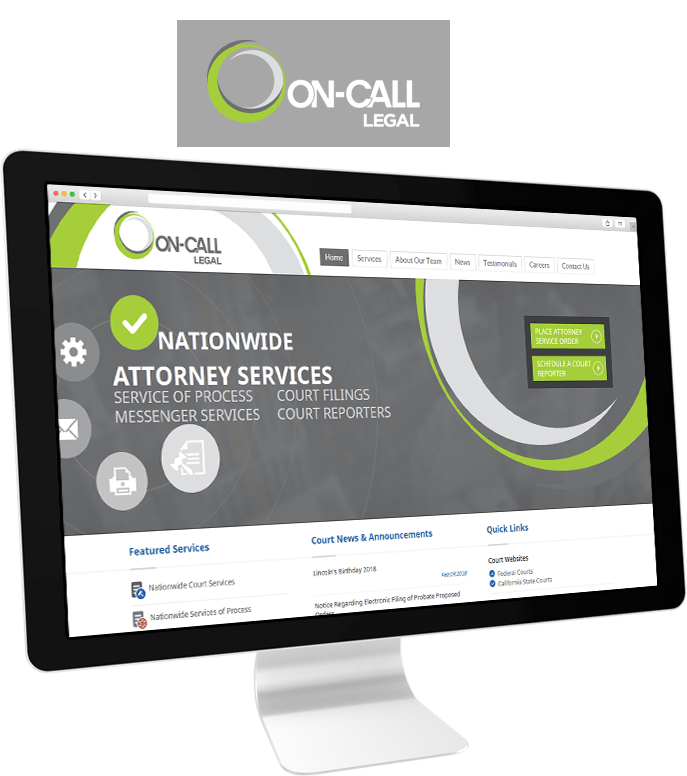 oncall_legal-banner