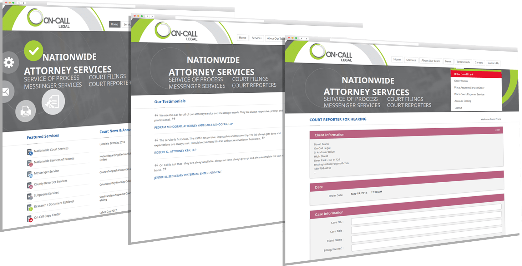 oncall_legal-screen3