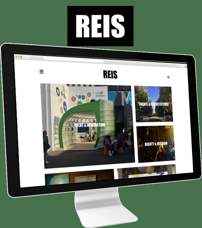 reismag-banner