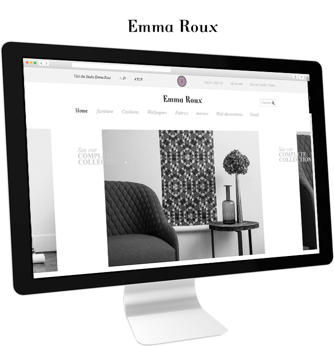 shop-emmaroux-banner