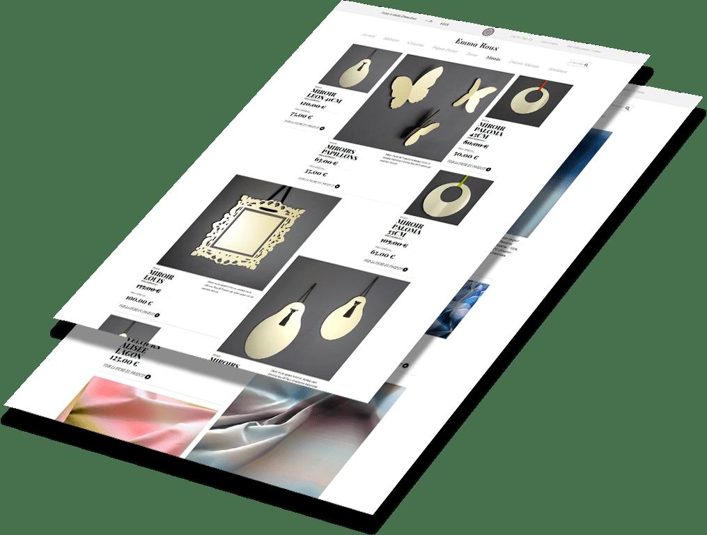 shop-emmaroux-screen