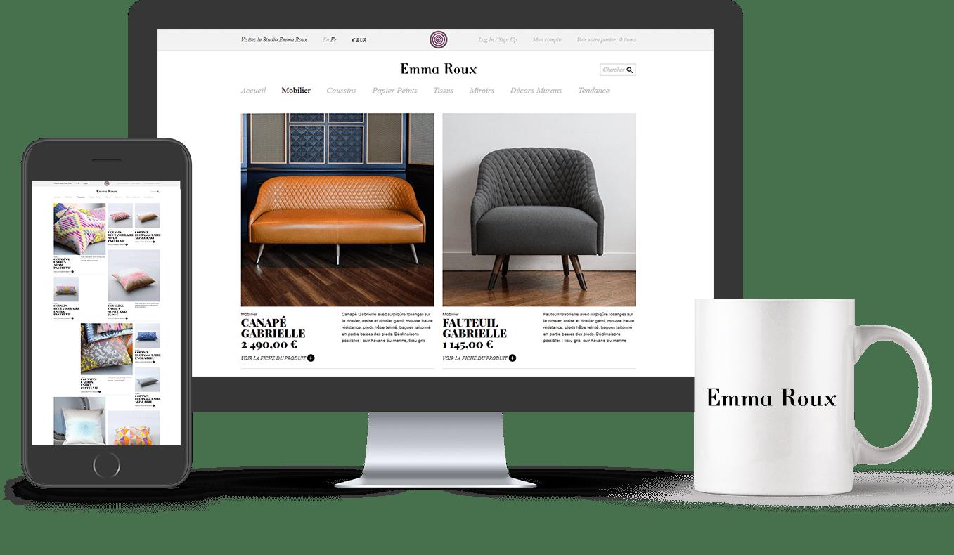 shop-emmaroux-screen4