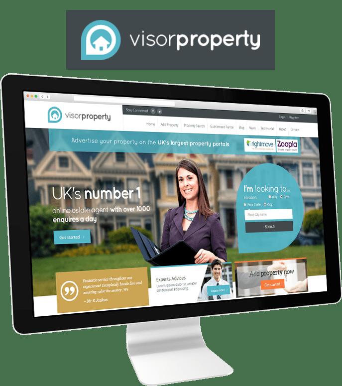 visor-property-banner