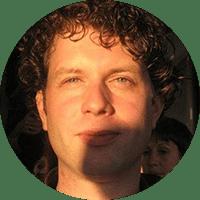 Jan-Huisman