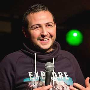 Said-el-Hassnaoui