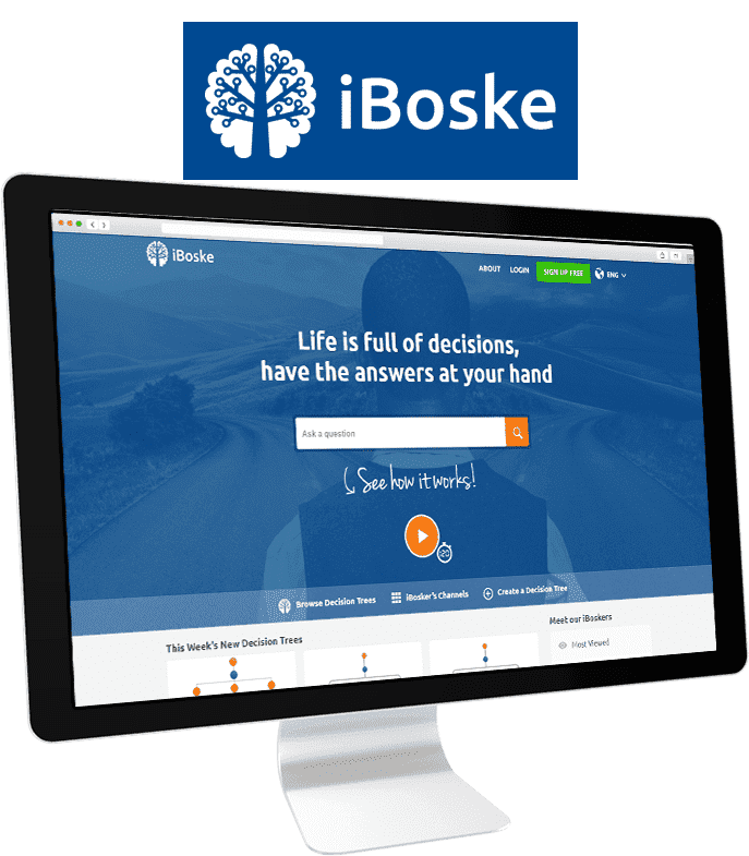iboske-banner-img